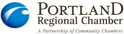 Portland Regional Chamber